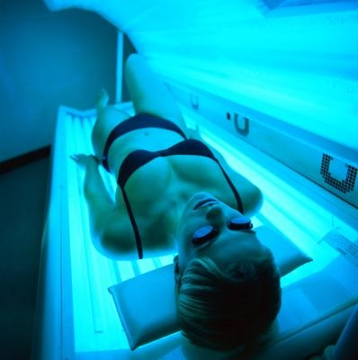 Tanning How To Finance A Tanning Bed With Bad Credit