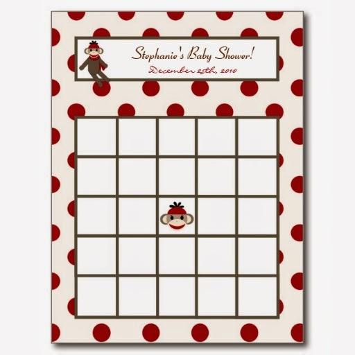Free Valentine's Day Bingo Cards Printable