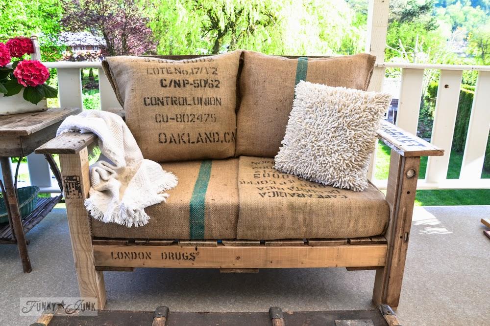 ma maison au naturel canap s faire soi m me. Black Bedroom Furniture Sets. Home Design Ideas
