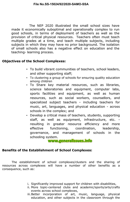 School_complex_meetings