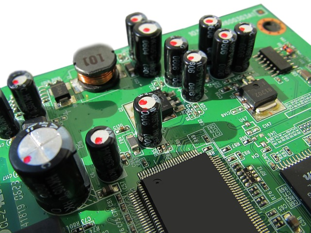 What is Application-Specific Instruction set Processor (ASIP).