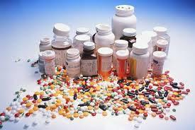 أسعار أدوية الكوليسترول فى مصر 2019