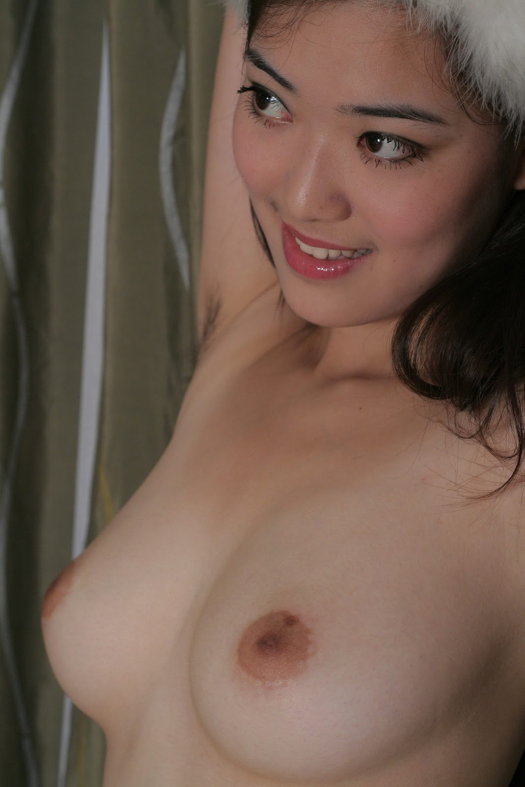 Chinese Nude_Art_Photos_-_242_-_XiaoYou_Vol_1.rar