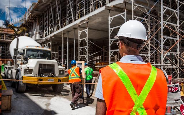 Mengenal Apa Itu Kontraktor dan Cara Memilih Kontraktor Bangunan Yang Baik