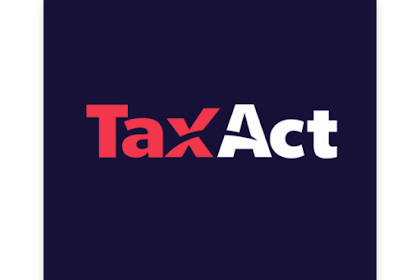 Taxact Software Download