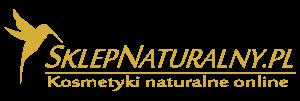 www.sklepnaturalny.pl