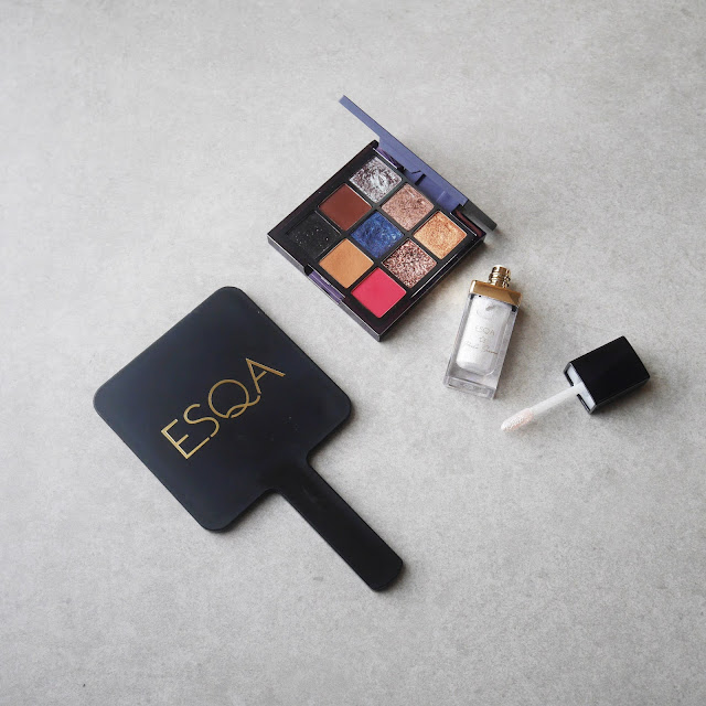 esqa x paola review