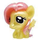 My Little Pony Series 13 Fashems Fluttershy Figure Figure