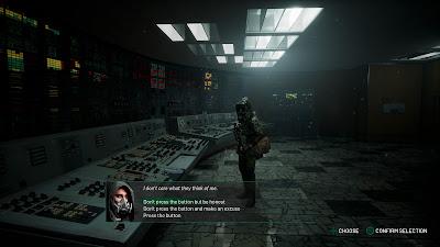 Chernobylite Game Screenshot 15