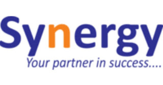 Graduate Freshers and Experienced Candidates Job Vacancy in Synergy Relationship Management Services Private Limited