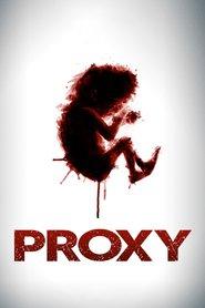 Proxy Online Filmovi sa prevodom