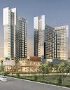 Apartemen Eastern Green Bekasi, Solusi Hunian Nyaman Masa Kini