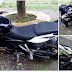 Pulsar Bike For Sale || Pokhara Gandaki