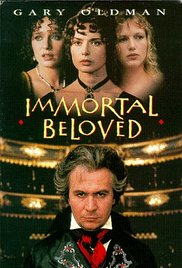 Watch Immortal Beloved Online Free 1994 Putlocker