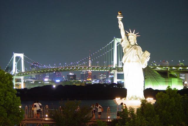 nyc_skyline.jpg