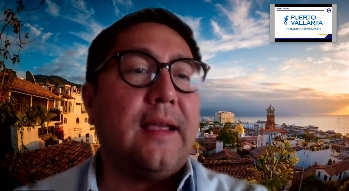 AEROMAR LANZA FRENTE PACÍFICO DESCUENTOS PROMOCIONES 03