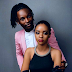 Audio | Barnaba - Sichomoi | Download