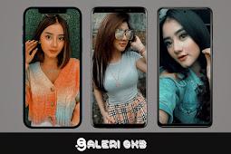 23 Best Beautiful Cute Girls Wallpapers Image HD 4K for iPhone and Android | Koleksi Gambar Wanita Cantik Manis