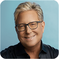 Don Moen's Music & Lyrics Apk free Download for Android