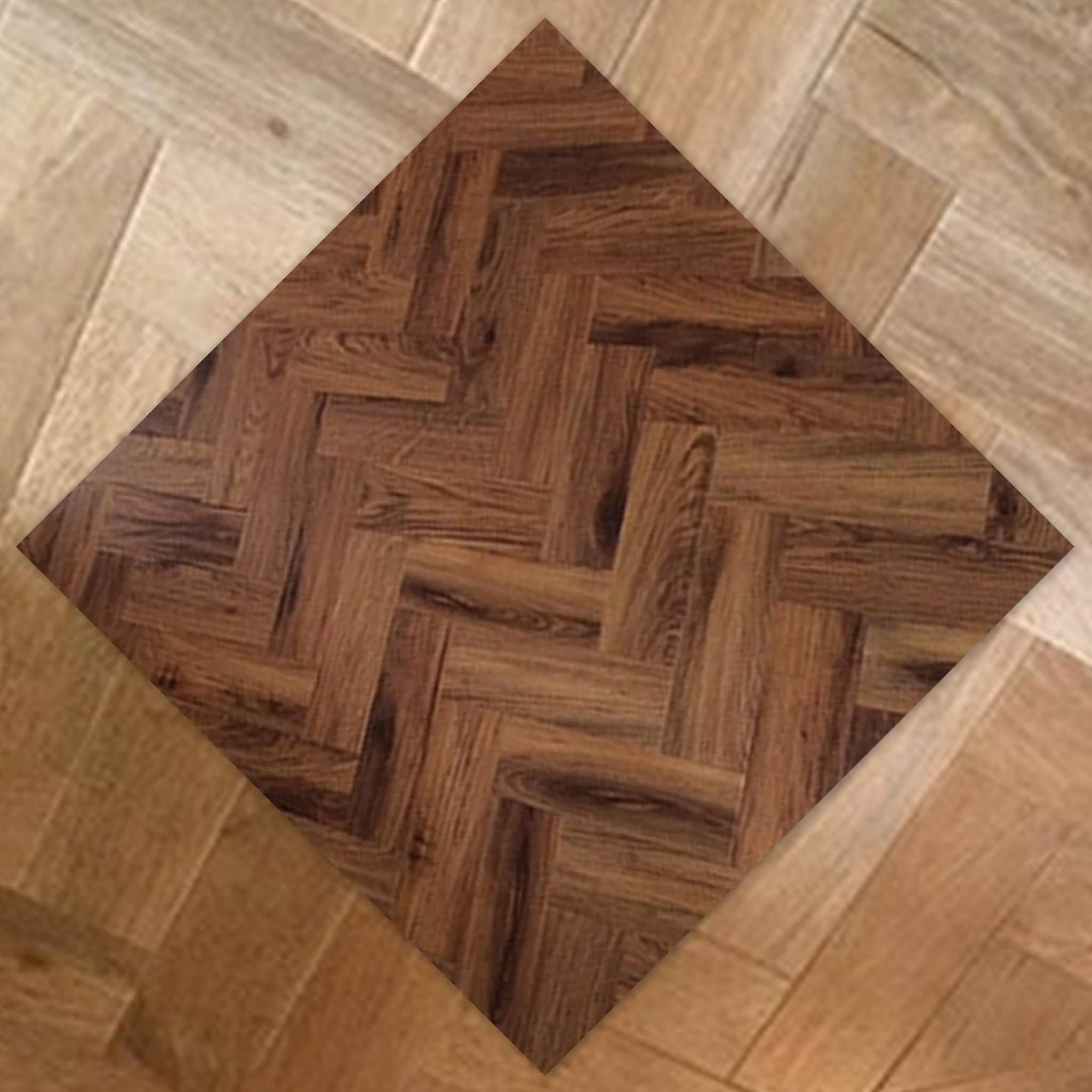 Looking After Your Amtico Floor, Amtico Flooring Reviews 2019