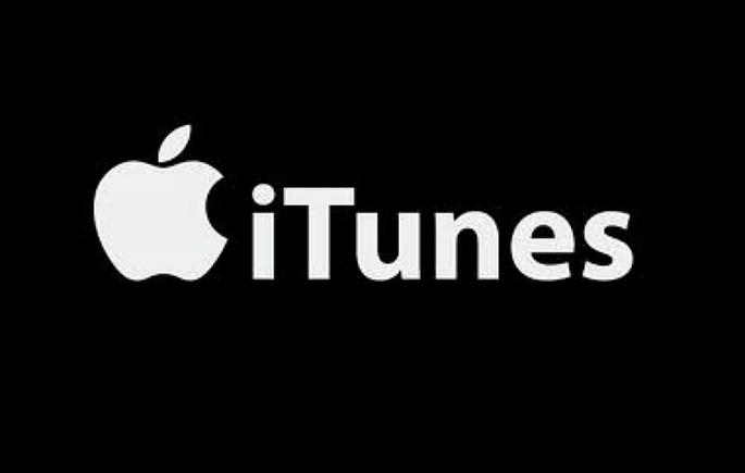 iTunes arrives at the Microsoft Store for all Windows users