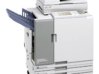 Riso ComColor 7050 Drivers Download