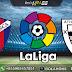 Prediksi Bola Huesca vs Ath Bilbao 19 February 2019