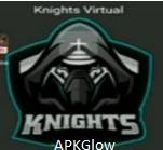 Knights Virtual APK