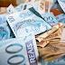 Baiano encontra R$ 1,3 milhão em conta após erro de sistema bancário