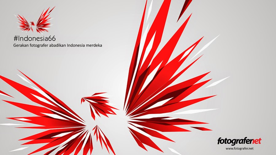 Unduh 610+ Background Keren Kemerdekaan HD Paling Keren