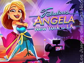 FABULOUS: ANGELA'S NEW YORK TO LA - Guía del juego y vídeo guía Sin%2Bt%25C3%25ADtulo%2B1