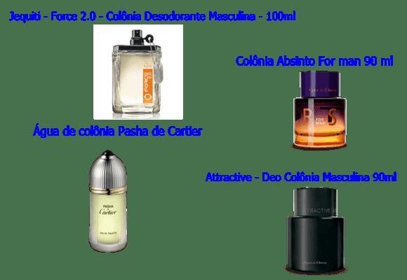 Águas-de-colônias-produtos
