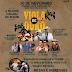 Viola de Ouro, acontece dia 30/11 em Ouro Preto do Oeste