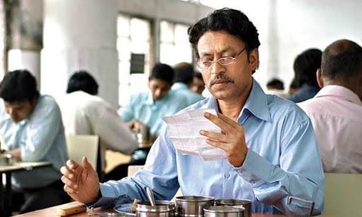 irrfan khan best film the lunch box