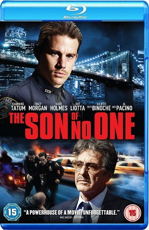 The Son of No One BRRip BluRay Single Link, Direct Download The Son of No One BRRip BluRay 720p, The Son of No One 720p BRRip BluRay