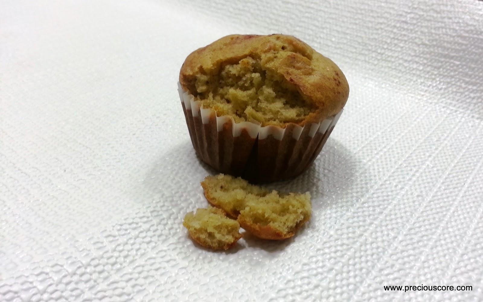 Cameroon Banana Cake Recipe Precious Core