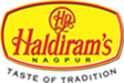 Snack Distribution Haldirams Foods Business Idea - Haldirams
