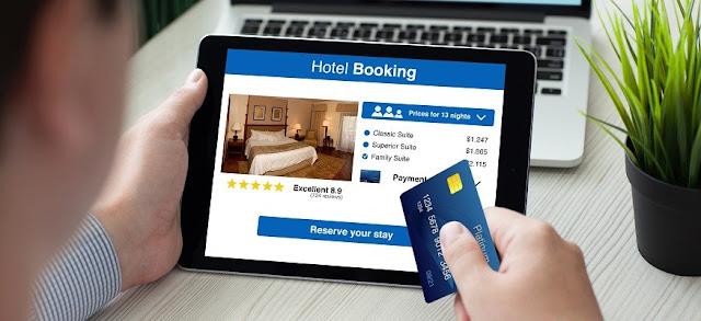 Đặt khách sạn Đà Nẵng, Dat phong khach san da nang