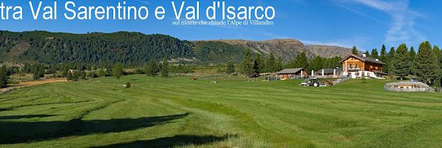 Villanderer Berg