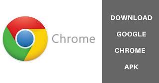 تحميل متصفح Google Chrome اخر اصدار برابط مباشر 2019