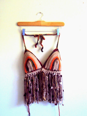 https://www.etsy.com/listing/234556867/festival-top-crochet-fringe-top-boho-top?ref=shop_home_active_2