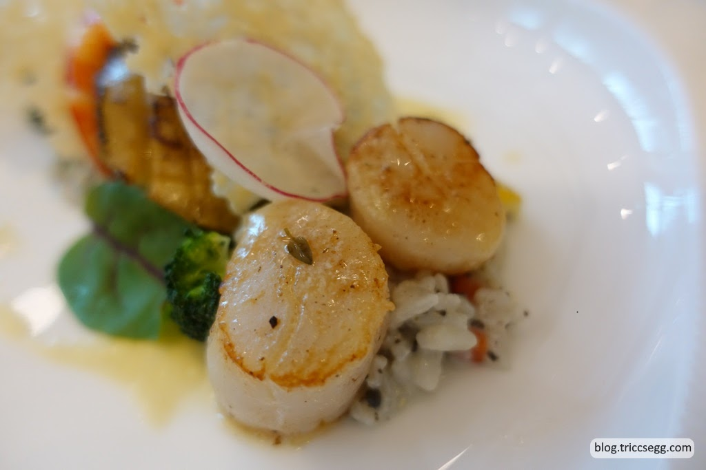 pure cuisine(33).JPG