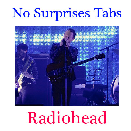 No Surprises Tabs Radiohead - How To Play On Radiohead No Surprises Guitar,Radiohead - No Surprises Guitar Tabs Chords,radiohead creep,radiohead tour,radiohead albums,radiohead ok computer,radiohead kid a,radiohead youtube,radiohead new album,radiohead members,radiohead ok computer,radiohead no surprises lyrics,radiohead no surprises chords,radiohead no surprises tab,radiohead no surprises mp3,radiohead no surprises meaning,radiohead no surprises other recordings of this song,no surprises mp3 free download,no surprises chords,radiohead lucky lyrics, no surprises tab,radiohead karma police lyrics,radiohead fake plastic trees lyrics,radiohead no surprises chords,radiohead no surprises mp3,no surprises piano,no surprises cover,amanda palmer no surprises,no surprises live, easy star all stars no surprises,no surprises daughtry lyrics,ramin djawadi no surprises,karma police christine, lucky ok computer,best ok computer lyrics,the tourist ok computer,radiohead i m all alone,radiohead suicidal songs, no surprise meaning,radiohead fake plastic trees lyrics meaning,no surprise lyrics meaning,no surprises radiohead instrumentation,radiohead lucky lyrics meaning,paranoid android songfacts,radiohead songfacts,learn to play No Surprises Tabs Radiohead guitar,No Surprises Tabs Radiohead guitar for beginners,guitar No Surprises Tabs Radiohead ,lessons No Surprises Tabs Radiohead for beginners ,learn guitar No Surprises Tabs Radiohead,guitar classes guitar lessons near me,acoustic No Surprises Tabs Radiohead ,guitar for beginners bass guitar lessons guitar tutorial electric guitar lessons best way to learn guitar guitar lessons for kids acoustic No Surprises Tabs Radiohead ,guitar lessons guitar instructor guitar basics guitar course guitar school blues guitar lessons,acoustic guitar lessons for beginners guitar teacher piano lessons for kids classical guitar lessons guitar instruction learn guitar chords guitar classes near me best guitar lessons easiest way to learn guitar best guitar for beginners,electric guitar for beginners basic guitar No Surprises Tabs Radiohead,lessons learn to play acoustic guitar learn to play electric guitar guitar teaching guitar teacher near me lead guitar lessons music lessons for kids guitar lessons for beginners near ,fingerstyle guitar lessons flamenco guitar lessons learn electric guitar guitar chords for beginners learn blues guitar,guitar exercises fastest way to learn guitar best way to learn to play guitar private guitar lessons learn acoustic guitar how to teach guitar music classes learn guitar for beginner singing lessons for kids spanish guitar lessons easy guitar lessons,bass lessons adult No Surprises Tabs ,Radiohead guitar lessons drum lessons for kids how to play guitar electric guitar lesson left handed guitar lessons No Surprises Tabs Radiohead