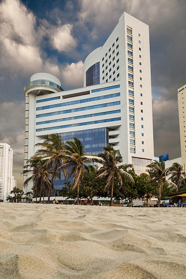 Hotel-Almirante-promueve-turismo-Cartagena-Loyalty-turismo-viajes-destinos-hoteles