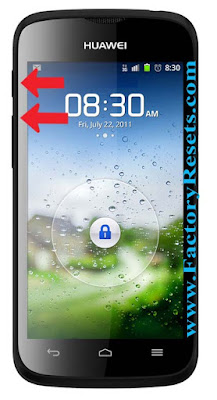 master-reset-Huawei-Ascend-P1-LTE