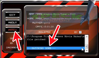 Download, Cara, Aktivasi, Windows, Movie Maker, 2021, V8.0.6.2, No, Watermark, tanpa, versi terbaru, tutorial,