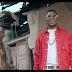 VIDEO   Msami – Sinyorita (Mp4) Download