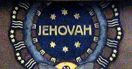 Jehovan Todistajien Synnit