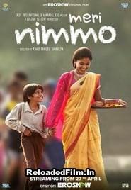 Meri Nimmo (2018) Full Movie Download 1080p 720p 480p
