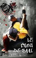 http://lesreinesdelanuit.blogspot.fr/2016/06/mon-humour-fascinant-t5-le-trou-de-baal.html